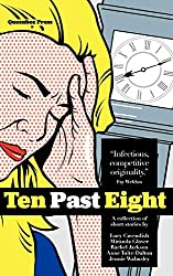 Ten Past Eight