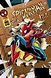 Spider-Man Visionaries: Kurt Busiek Volume 1 TPB: Kurt Busiek Vol 1 (Graphic Novel Pb)