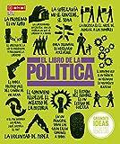 El libro de la política (Grandes temas)