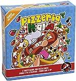 Red Glove - Pizzeria Italia Gioco Strategico