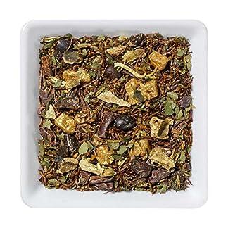 Golden-Stars-Chocolate-Aromatisierte-Rooibusch-Tee-Gewrzmischung