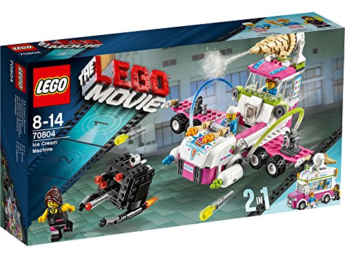 The-LEGO-Movie-70804-Ice-Cream-Machine