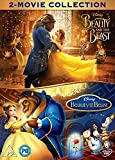 Beauty and The Beast Doublepack [UK Import]