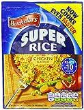 Batchelors Chicken Flavour Super Rice, 100g