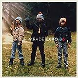 Expo 86 [Vinilo]