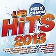 Les Hits 2013