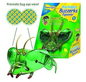 Insect Lore - Disfraz para niña a partir de 4 años (2160)