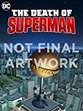 Death of Superman [DVD] [2018] - Best Reviews Guide