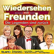 Suchergebnis Auf Amazonde Für Wolfgang Lippert Erna Kommt