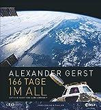 166 Tage im All - Alexander Gerst