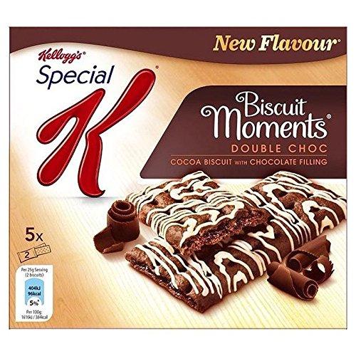 k-speciale-biscuit-moments-duo-de-choc-de-kellogg-5-x-25g-paquet-de-2