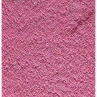 dunkles Lila Deko-Sand Varinate c 500g
