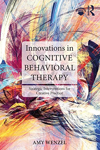 innovations-in-cognitive-behavioral-therapy-strategic-interventions-for-creative-practice