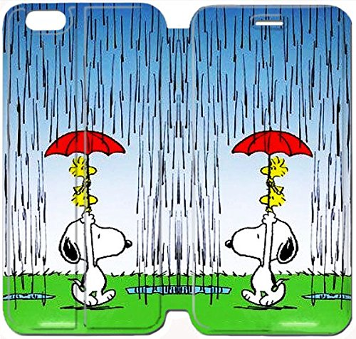 iphone-6-6s-plus-55-inch-custom-cell-phone-case-cartoon-snoopy-colorful-printing-leather-custom-flip