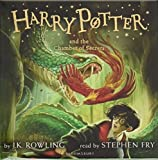 Harry Potter and the Chamber of Secrets (Harry Potter 2) by J.K. Rowling (2016-08-11) - Bloomsbury Childrens - 11/08/2016