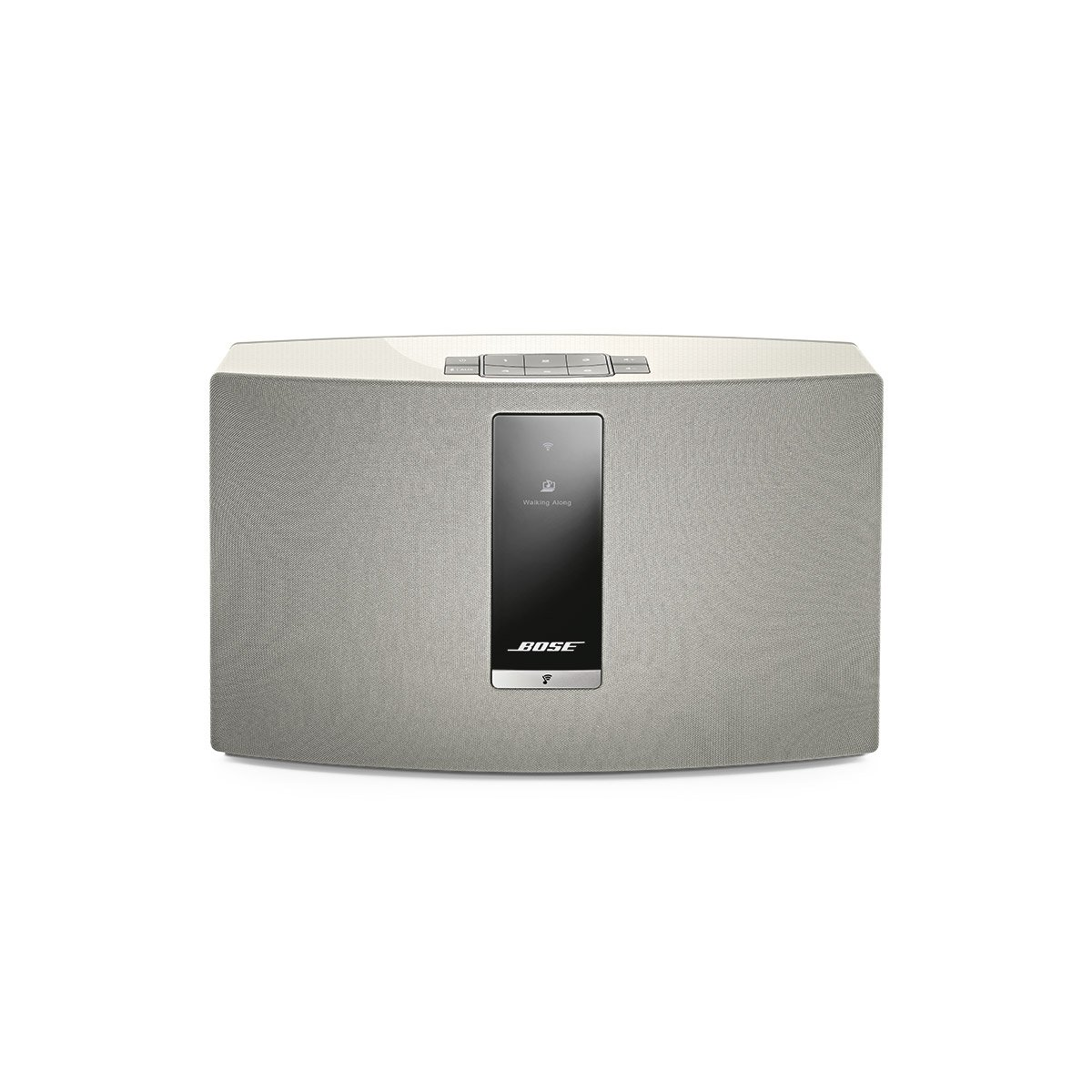 Bose SoundTouch 20 Series III weiß