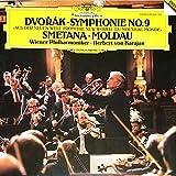Fricsay-Edition - Dvorak: Symphonie Nr. 9(5)