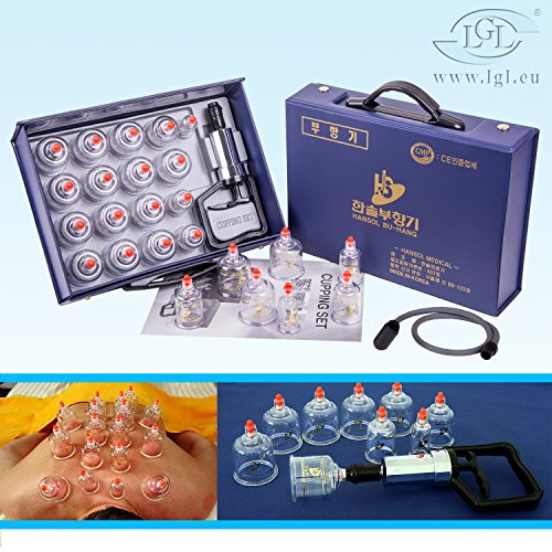 hansol-medical-cupping-set-18-pcs-satisfaction-guaranteed-or-your-money-back-to-cupping-vacuum-cuppi