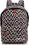 Rip Curl Womens Oosta Dome Backpack
