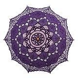 Topwedding Umbrellas Review and Comparison