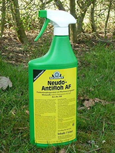 neudo-antifloh-af-1000-ml