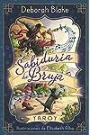 https://libros.plus/sabiduria-de-bruja-tarot/