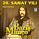 20. Sanat Yili Disco Manco