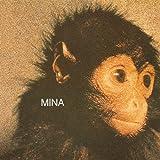 Mina...