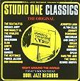 Studio One Classics