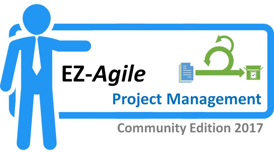 ez-agile-project-management-community-english-edition-2017-tlchargement