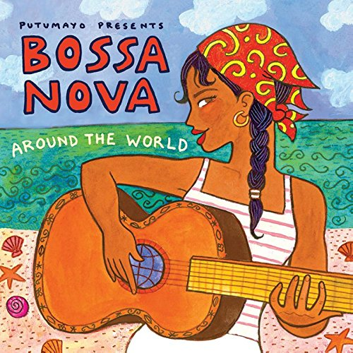 bossa-nova-around-the-world