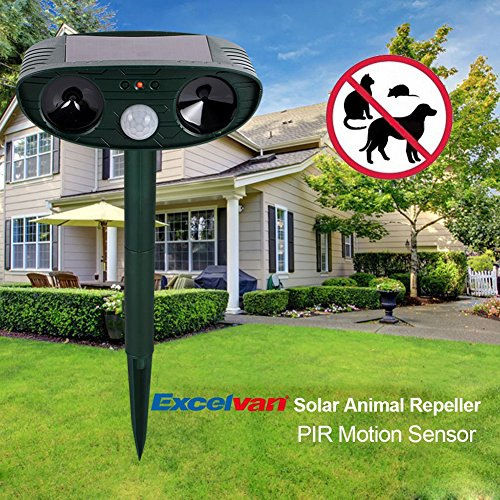 repelente-de-ultrasonidos-animales-expulsor-de-energia-solar-con-baterias-incorporadas-controlador-d