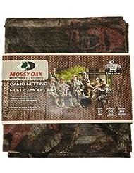 Mossy Oak camo netting by Mossy Oak