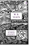 W. B. Yeats (80th Anniversary Collection)