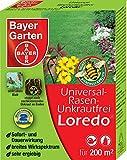 Loredo 40 ml