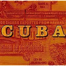 Cuba by Los Van Van (2013-08-05)