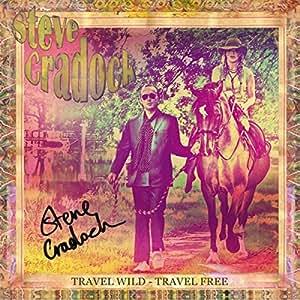 Travel Wild-Travel Free