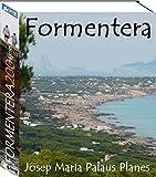 Formentera (200 imágenes)