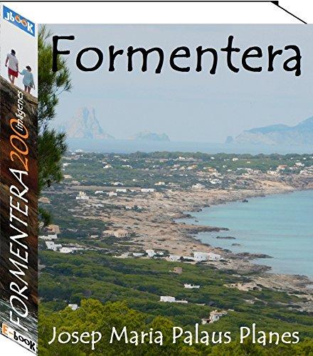 Formentera (200 imágenes) por JOSEP MARIA PALAUS PLANES