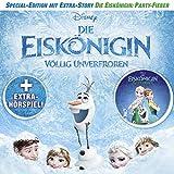Die Eiskönigin - Völlig unverfroren: Special-Edition
