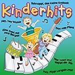 Kinderhits - Deutsche Kinderlieder
