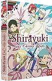 Shirayuki aux Cheveux Rouges - Intégrale Saison 2 [Francia] [DVD]