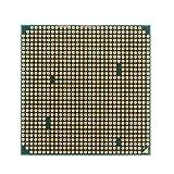 JullyeleITgant Processore AMD Athlon II X2 250 3.0GHz 2 MB Cache Dual Core CPU ADX2500CK23GM Funziona su Socket AM3 + Mainboard Non Richiede adattatori