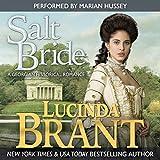 Salt Bride: A Georgian Historical Romance: Salt Hendon Series, Book 1