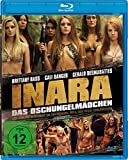 Inara (Blu-Ray) [Import allemand]
