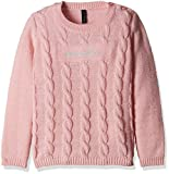 #9: United Colors of Benetton Girls' Sweater