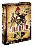 Colorado - L'intégrale [Francia] [DVD]
