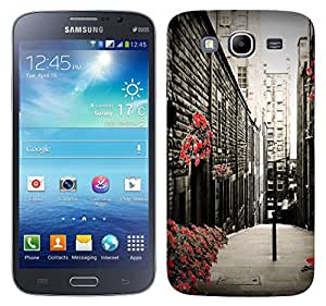 WOW Printed Designer Mobile Case Back Cover For Samsung Galaxy Mega 5.8 I9152 /Samsung Galaxy Mega 5.8 I11341