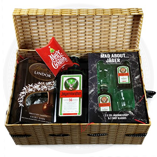 jagermeister-christmas-mega-hamper-by-moreton-gifts