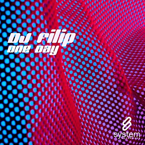 One Day (Original Mix)